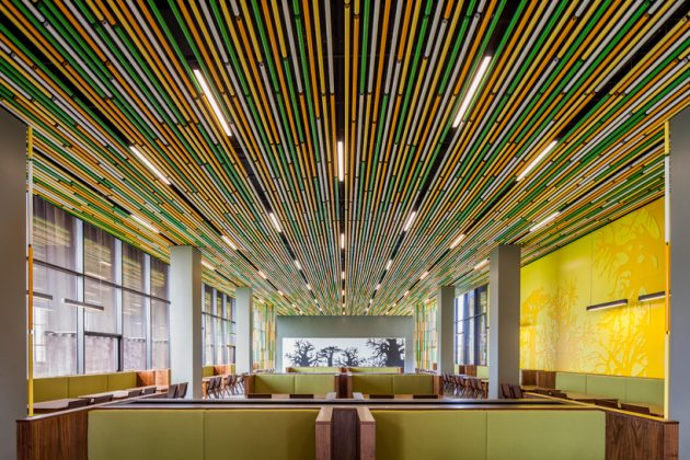 tabanlioglu-architects-international-conference-center-dakar-senegal