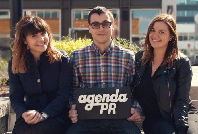 Comment choisir la date de son événement - AgendaPR le meilleur ami des organisateurs d'événements