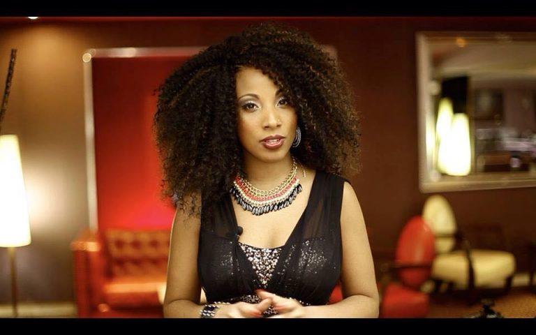 L'émission Mix Up By Keisha Nassaf : découvrez les secrets des artistes !