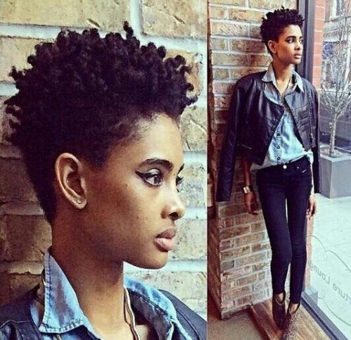 image-afrokanlife-tapered-cut-5