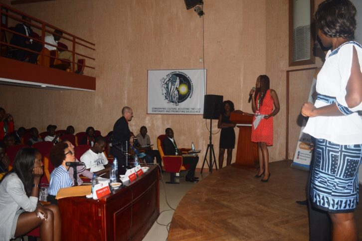 image cameroun E-business Contest
