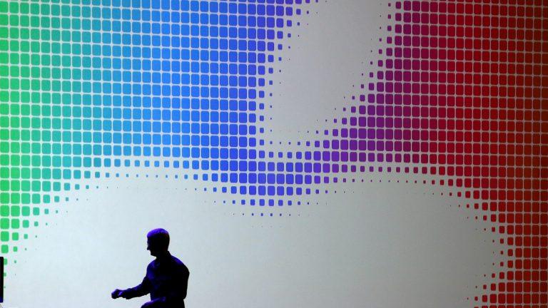 Regardez les nouveautés de la conférence d'Apple WWDC 2015 en moins de 2 minutes