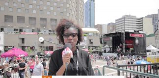 Les 5 incontournables du Festival International de Jazz de Montreal