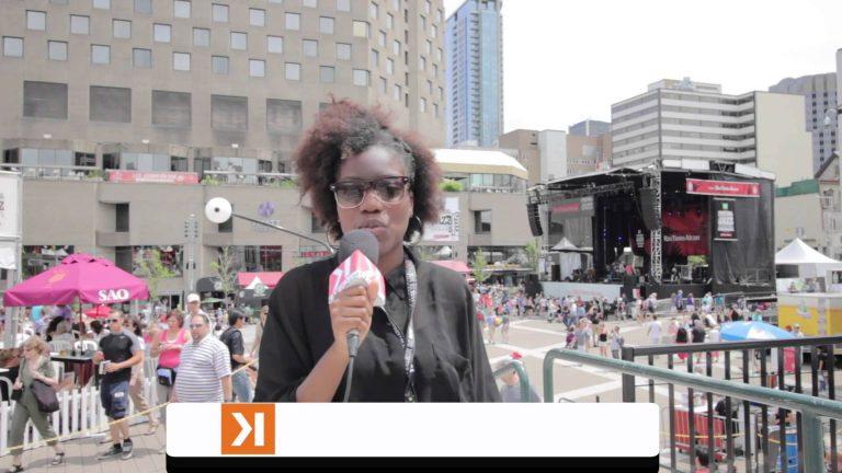 Les 5 incontournables du Festival International de Jazz de Montréal