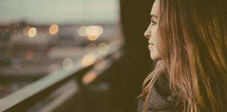 Comment vivre en accord avec soi Savoir faire les bons choix