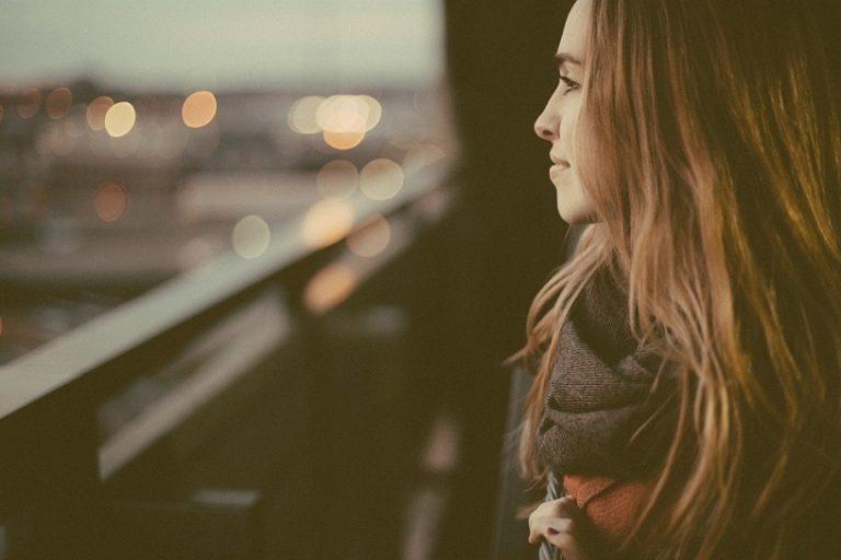 Comment vivre en accord avec soi ? Savoir faire les bons choix.