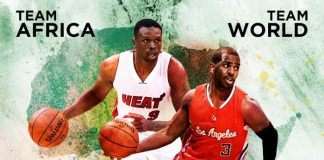 Digikan-nba-africa-game-La NBA en Afrique du Sud-