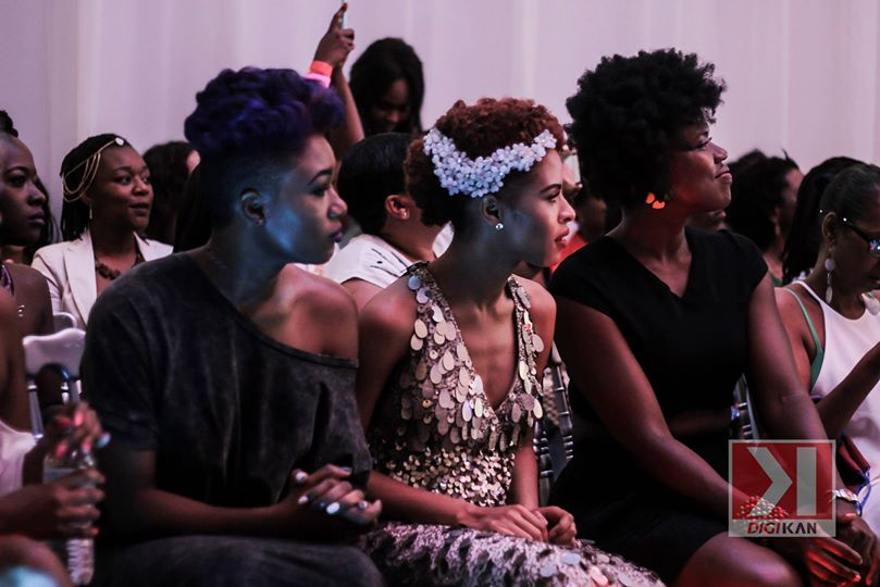 Natural Hair Congress Canada Picture Image -19