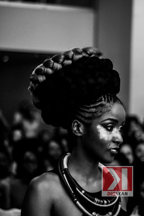 Natural Hair Congress Canada Picture Image -25
