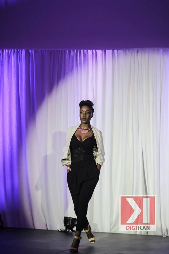 Natural Hair Congress Canada Picture Image -28
