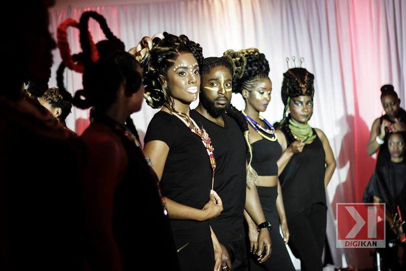 Natural Hair Congress Canada Picture Image -31