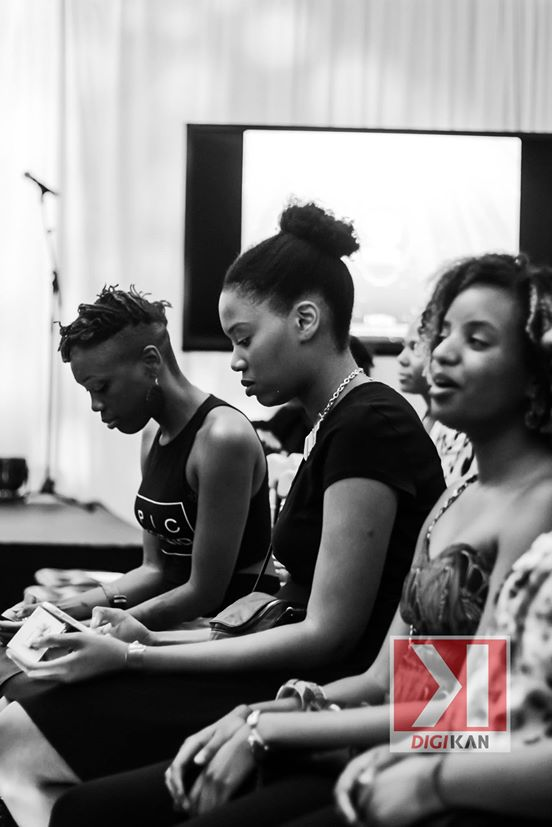 Natural Hair Congress Canada Picture Image -37