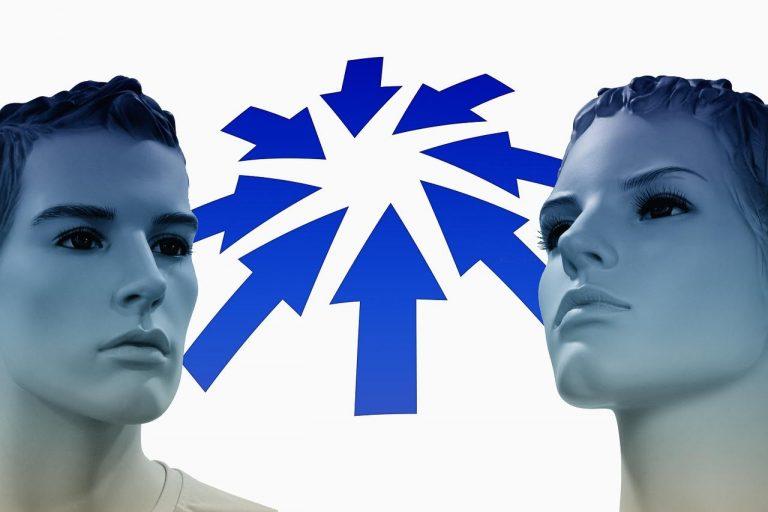 Réharmoniser ses communications difficiles avec 7 rappels-mémoire