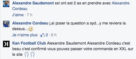 question-trop-de-poutine-montreal-soccer-impact-1