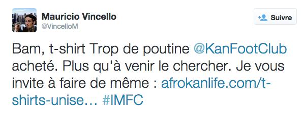 question-trop-de-poutine-montreal-soccer-impact-2
