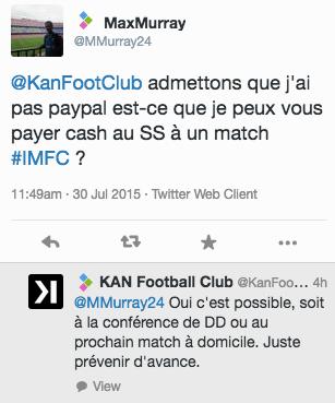question-trop-de-poutine-montreal-soccer-impact-3