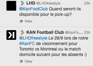 question-trop-de-poutine-montreal-soccer-impact-5