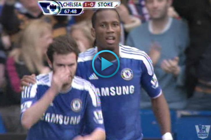 video-drogba-nets-his-100th-premier-league-goal-chelsea-vs-stoke
