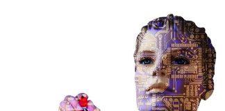 L'intelligence émotionnelle une compétence sans limites
