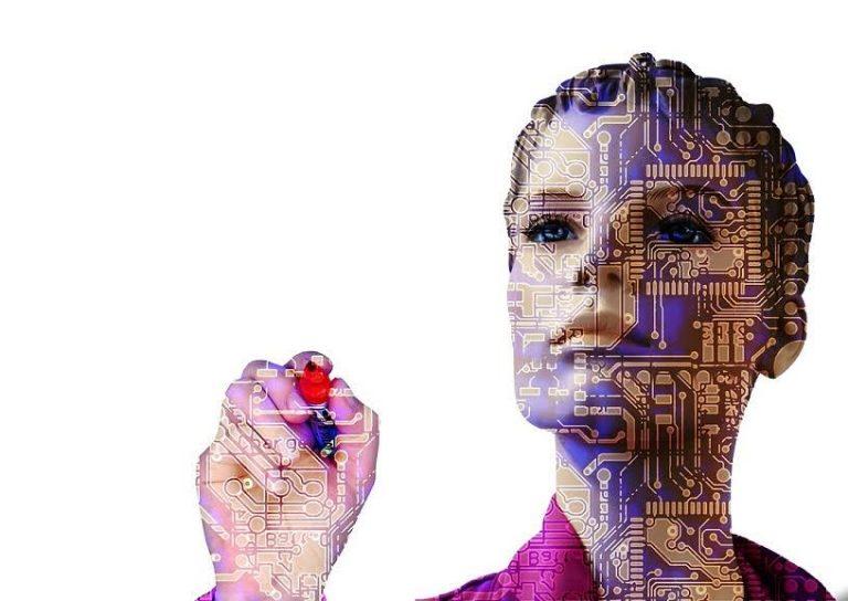 L'intelligence émotionnelle, une compétence sans limites