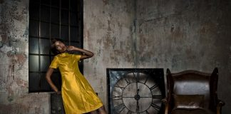 Maison-dAlfie-Muto-Cameroun-Digikan-Photo-5