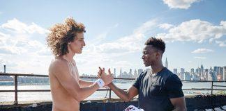 PSG - Transfert David Luiz pense aussi à la MLS