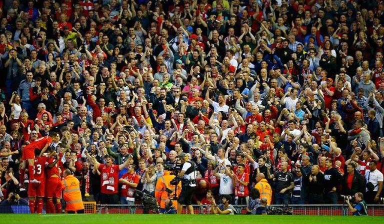 Transfert Premier League 2015/2016 : Testez vos connaissances