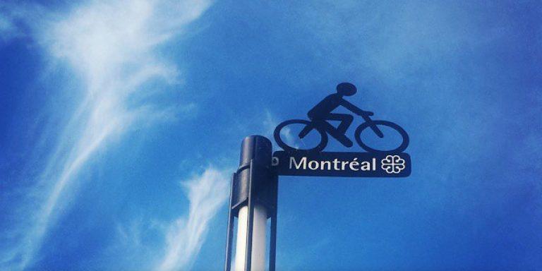 #KANTV | ep 3 | Street Food Montreal, Drogba en MLS, Brunch Paris Impasse, Jessica Valoise