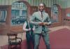 Comment faire un Didier Drogba La publicité de Turkish Airlines