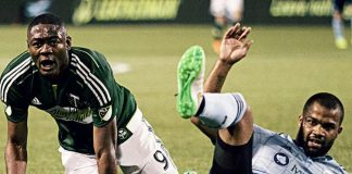 Course aux séries MLS - 5 matchs pour tout décider