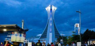 Les symboles du renouveau de l'Impact de Montréal-MLS