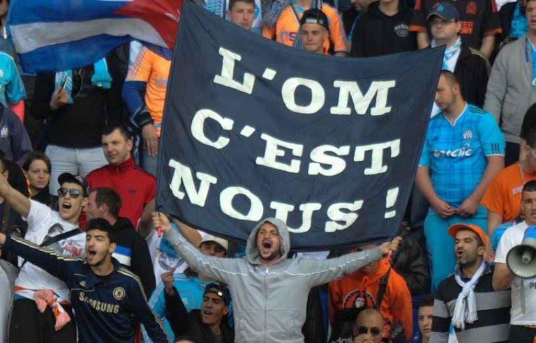 Ligue 1 : Supporter de club, mais où vas-tu ?