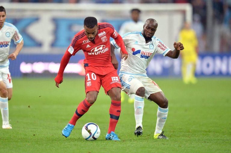 Ligue 1 : Le retour de Valbuena enflamme l' Olympico