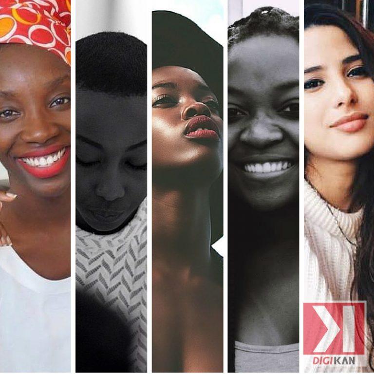 Entrevue Sayaspora – Plateforme pour les femmes africaines en entrepreneuriat