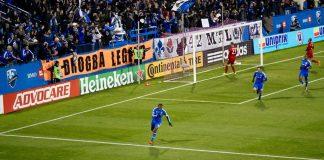Et si L'Impact de Montréal était en finale de la Coupe MLS