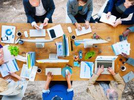 Devenir entrepreneur : Desjardins, Banque Nationale et la Caisse s'unissent pour l'entrepreneuriat au Québec