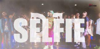 Didier Drogba _ Selfie - Koffi Olomide
