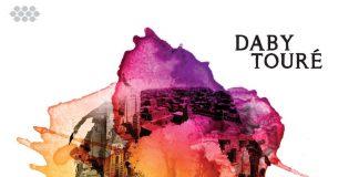 La Critique d'Amonafi le dernier coït musical de Daby Touré