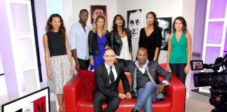 diversité dans les médias français