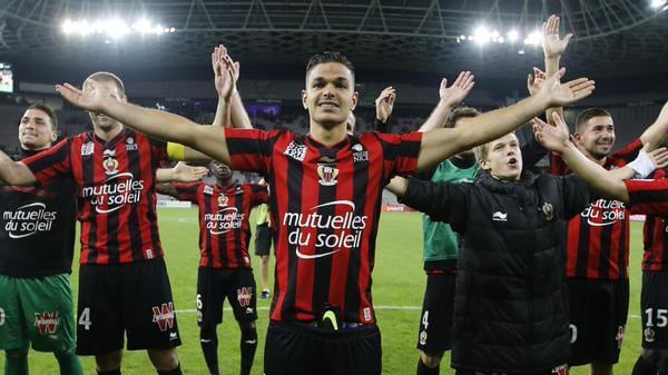 Hatem Ben Arfa et le niveau de la Ligue 1