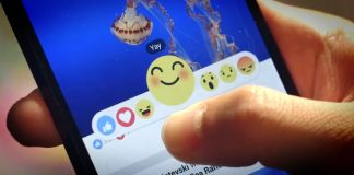 digikan-facebook-teste-les-emojis