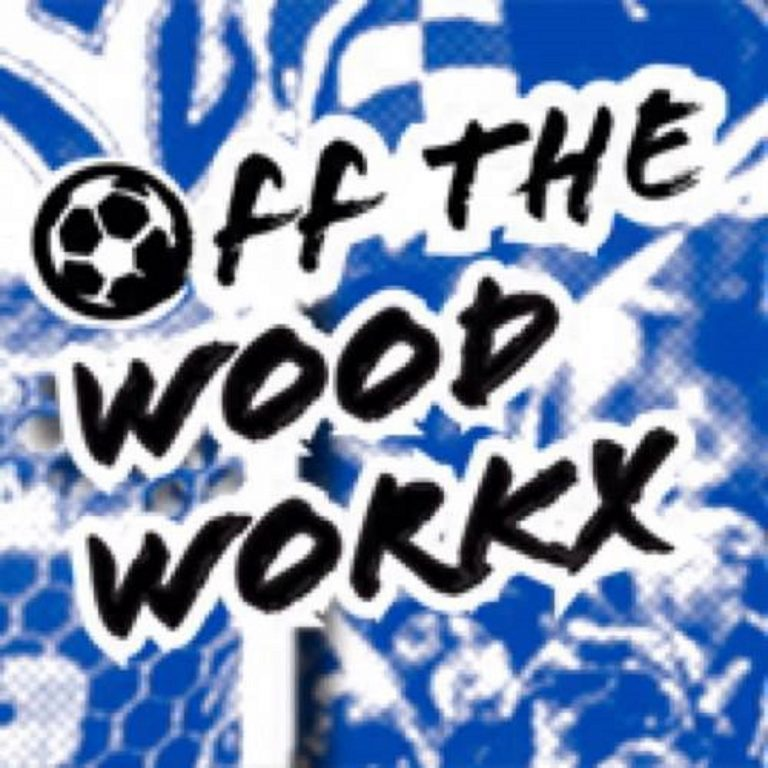 Off the Woodworkx Preview : Orlando City SC vs Montreal Impact