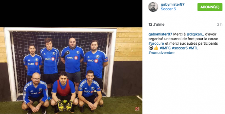 Procure_noeuvembre_soccer_montreal_digikan_1
