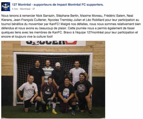 Procure_noeuvembre_soccer_montreal_digikan_3