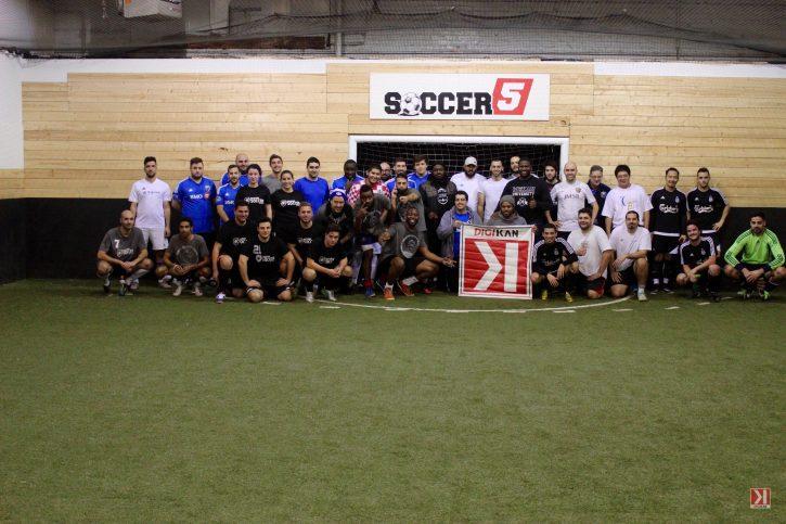 Procure_soccer_montreal_digikan_20