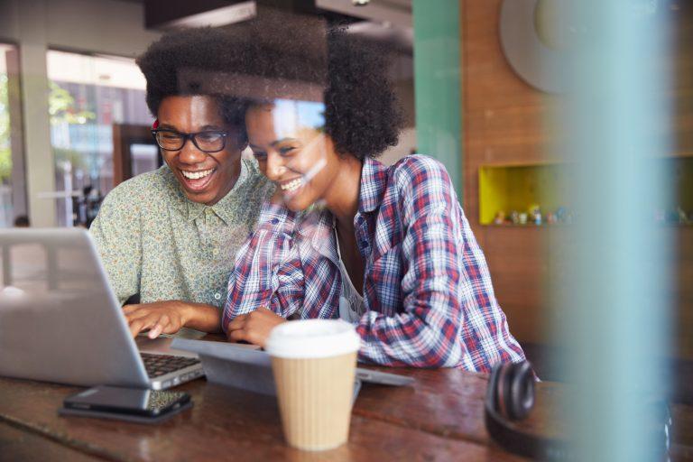 Zegist Magazine lance son réseau social Lifestyle