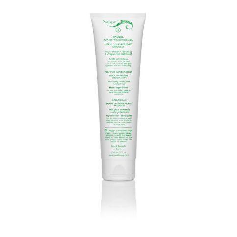 nappy-queen-masque-avant-shampooing-200ml