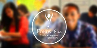 Fond_1804_Coderre_Montreal