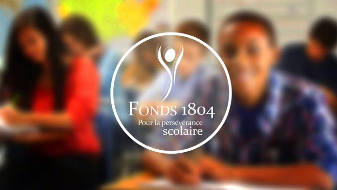 Fond_1804_Coderre_Montreal