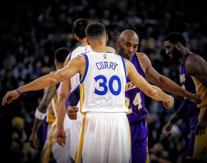 NBA_matchs_matin